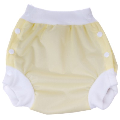 Stacinator So Simple diaper covers