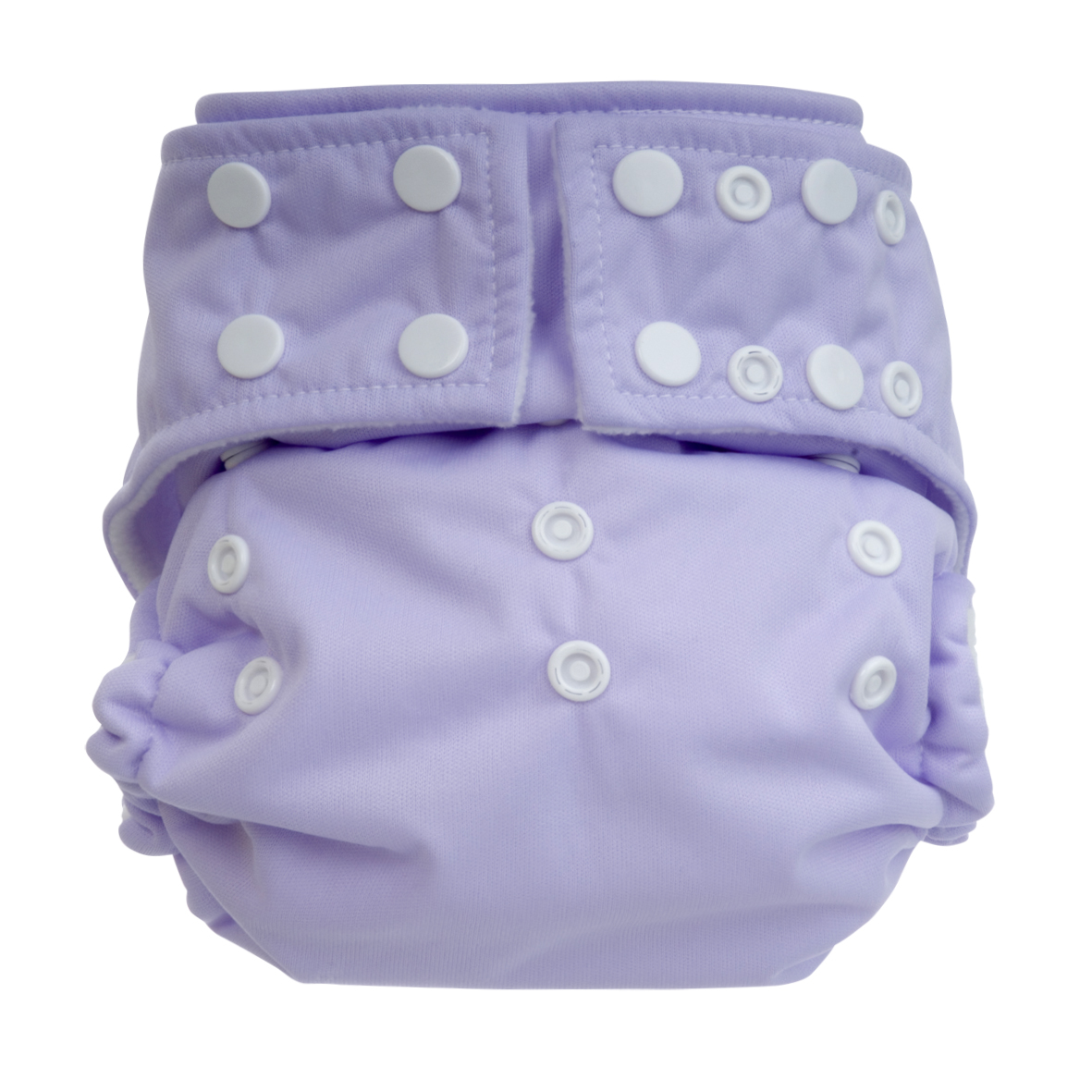 Happy Heinys Pocket Diaper with Snaps