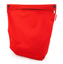 JamTots' Zippered Wet Bag